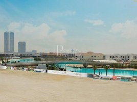 2 Bedrooms Apartment for sale in District One, Dubai District One Mansions