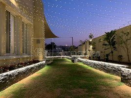 3 Bedrooms Property for sale in , Dubai Springs 5