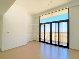 2 Bedrooms Apartment for sale in Warda Apartments, Dubai Warda Apartments 1A