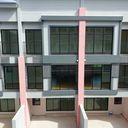Baan Thananda Theparak Km.24