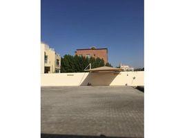 4 Schlafzimmern Immobilie zu verkaufen in , Abu Dhabi Mohamed Bin Zayed City Villas