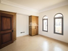4 Bedrooms Property for sale in , Dubai Mediterranean Villas