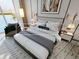 недвижимость, 1 спальня на продажу в , Дубай Address Harbour Point
