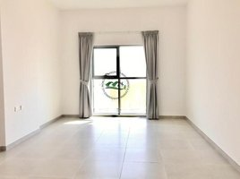 1 Bedroom Property for rent in The Jewels, Dubai Al Bateen