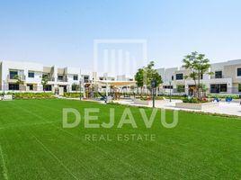 3 Bedrooms Villa for sale in , Dubai Naseem Townhouses