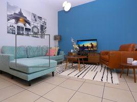 недвижимость, 1 спальня на продажу в , Дубай Sulafa Tower