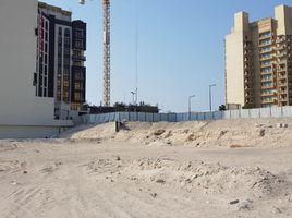N/A Land for sale in Dubai Creek Golf and Yacht Club Residences, Dubai Culture Village