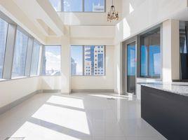 4 Bedrooms Apartment for sale in , Dubai Ocean Heights