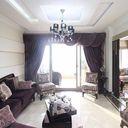 Apartment for Rent in Gleem -Sea View - Alexandria