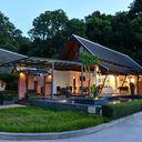 Tinidee Golf Resort Phuket