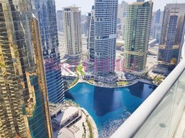 недвижимость, 1 спальня на продажу в Lake Almas East, Дубай Concorde Tower