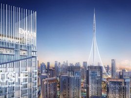 1 Bedroom Property for sale in , Dubai The Grand