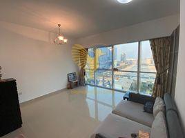 阿布扎比 Marina Square MAG 5 3 卧室 住宅 售