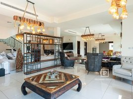 5 Bedrooms Property for sale in Earth, Dubai Wildflower