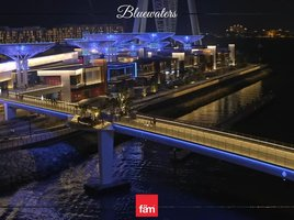 2 Bedrooms Apartment for sale in Bluewaters Residences, Dubai Apartment Building 3