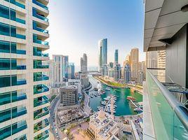 недвижимость, Студия на продажу в , Дубай Escan Tower