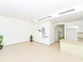 4 Bedrooms Property for rent in Maple at Dubai Hills Estate, Dubai Maple 3