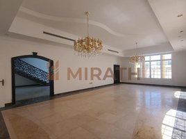 6 Bedrooms Property for sale in Al Barsha 2, Dubai Al Barsha 2 Villas