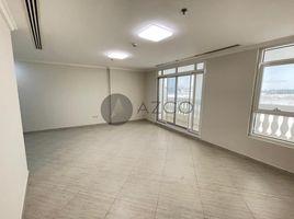 1 Bedroom Property for rent in Syann Park, Dubai Syann Park 1