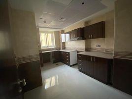 1 Bedroom Property for sale in , Dubai Arabian Gates