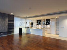 2 Bedrooms Apartment for sale in , Dubai Building 14