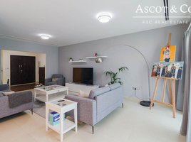 2 Bedrooms Property for sale in , Dubai Mediterranean Townhouse