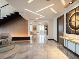 8 Bedrooms Penthouse for sale in , Dubai The Address Dubai Mall