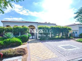 4 Bedrooms Property for rent in Green Community West, Dubai NEW| End of July| Amazing Plot | Call To View