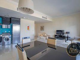 недвижимость, 1 спальня на продажу в Safeer Towers, Дубай DAMAC Breeze (Capital Bay)