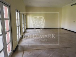 4 Bedrooms Property for sale in , Dubai Ponderosa