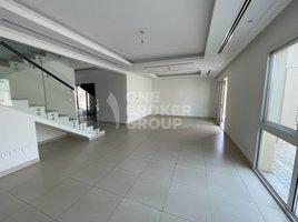 4 Bedrooms Property for sale in Central Towers, Dubai Single Row | Type 4S1 | Vacant On Transfer