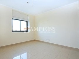 2 Bedrooms Apartment for sale in The Links, Dubai The Links Tower