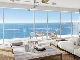 1 Bedroom Property for sale in , Dubai La Vie