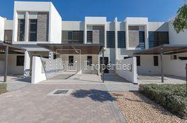 4 bedroom Townhouse for sale at Aurum Villas in Dubai, United Arab Emirates