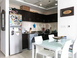1 Bedroom Property for sale in Quang Trung, Hai Phong Central Tower