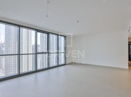 2 Bedrooms Property for rent in , Dubai Dubai Creek Residence Tower 3 North