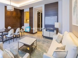 1 Bedroom Apartment for sale in The Address Sky View Towers, Dubai The Address Sky View Tower 1
