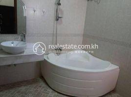 1 Bedroom Property for rent in Boeng Kak Ti Pir, Phnom Penh Vila for Rent