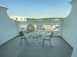 Studio Property for rent in , Dubai Vincitore Boulevard