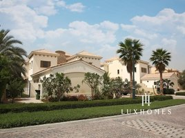 5 Bedrooms Property for sale in Earth, Dubai Lime Tree Valley