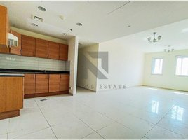 1 Bedroom Property for sale in South Village, Dubai Masakin Al Furjan
