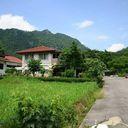 Khao Loi Resort
