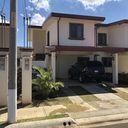 Condominium For Sale in Desamparados