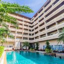 View Talay Residence 6