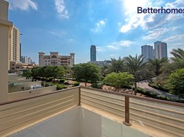4 Bedrooms Property for sale in Mesoamerican, Dubai District 11