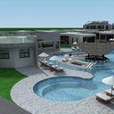 La Lua Resort and Residence