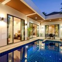 Intira Villas 1