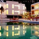 East Coast Ocean Villas