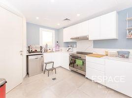 3 Bedrooms Property for sale in Maeen, Dubai Maeen 4