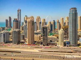 1 Bedroom Property for sale in Lake Almas West, Dubai Goldcrest Executive